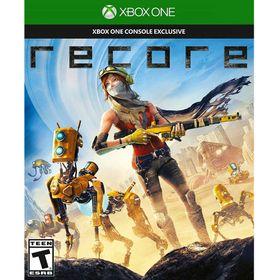 Juego-Xbox-One-Microsoft-Recore