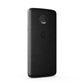 Funda-Motorola-Style-Case-Black