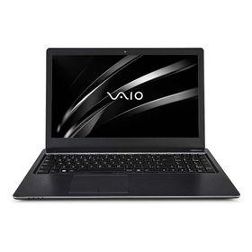Notebook-Vaio-Fit-VJF155A0111B-Core-i3