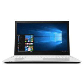 Notebook-Vaio-Fit-VJF155A0711W-Core-i7