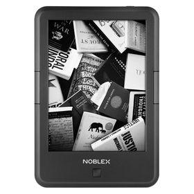 E-Reader-Noblex-ER6A02-con-Funda