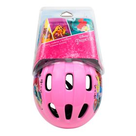 Pack-Casco-protector-Disney-Princesas