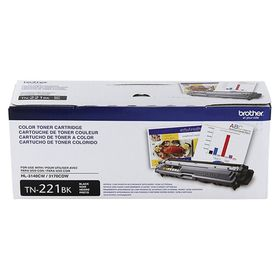 Toner-Brother-TN221BK-negro