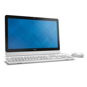 All-in-One-Dell-IO3052-PQC450BW-Pentum