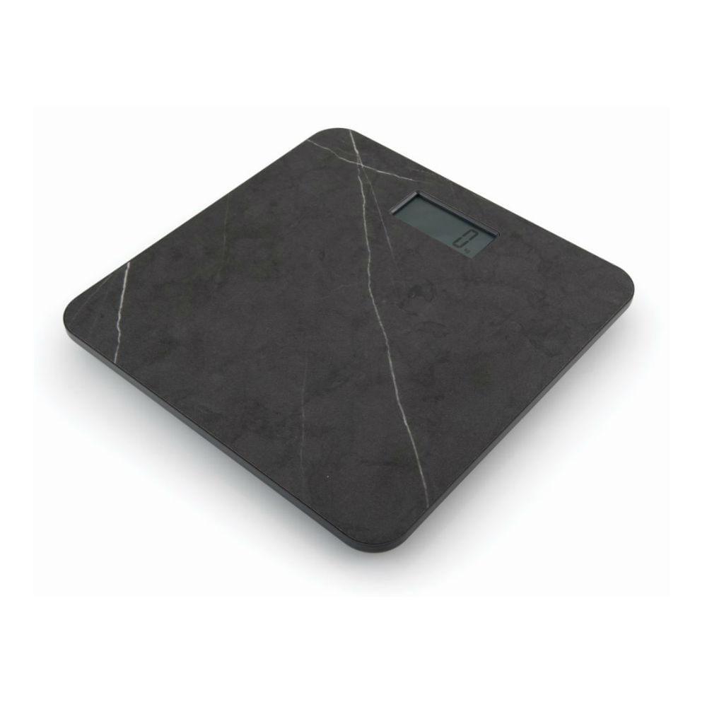 Balanza-Digital-Vondom-BATH11