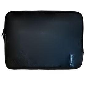 Funda-para-Notebook-D-Cell-Sleeve-Business-156-Pulgadas