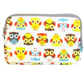 Funda-D-Cell-City-Buho-7-Pulgadas