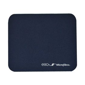 Pad-para-Mouse-de-Microfibra-Azul-Each