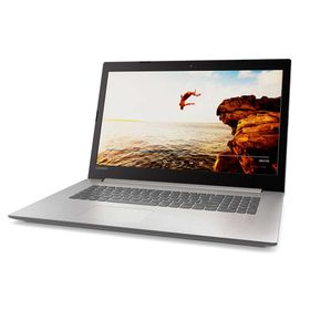 Notebook-Lenovo-Ideapad-320-80XJ001W-Core-I3