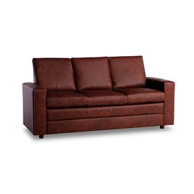 Sillon-Chera-Basic-Especial-3-cuerpos-chocolate