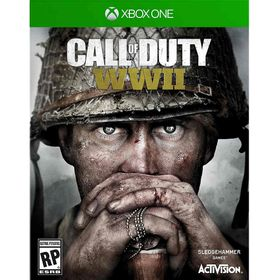 Juego-Xbox-One-Activision-Call-of-Duty-World-War-2