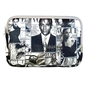 funda-para-tablet-d-cell-city-diario-10-pulgadas-594640
