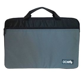 maletn-d-cell-para-notebooks-de-15-6-pulgadas-city-sport-594717