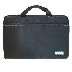 maletn-d-cell-para-notebooks-de-15-6-pulgadas-city-sport-594739