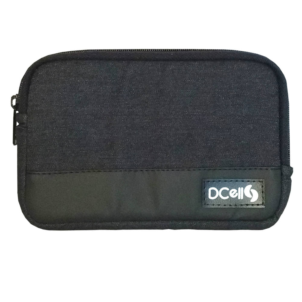 funda-para-tablet-d-cell-city-black-7-pulgadas-594839