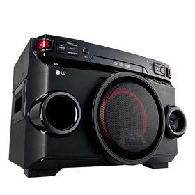 Equipo-de-audio-LG-OM4560