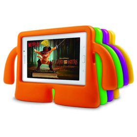 Funda-para-Tablet-Samsung-TAB-E-SM-T113