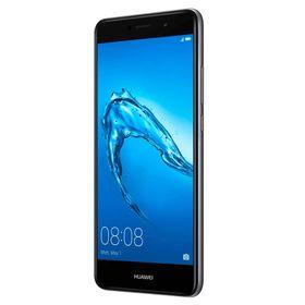 Celular-Libre-Huawei-GW-Metal-Gris