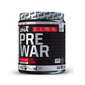 Ena-Sport-Pre-War-503-Pre-Entrenamiento-sabor-Fruit-Punch-400-gr