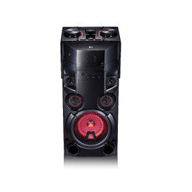 Equipo-de-audio-LG-OM5560