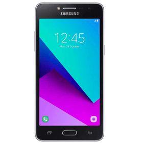Celular-Libre-Samsung-Galaxy-J2-Prime-16-GB-Negro