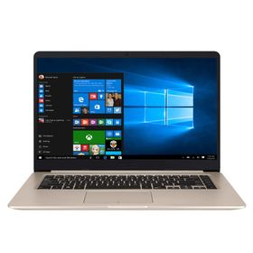 Notebook-Asus-S510UQ-BQ535T-Core-i5