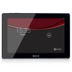 Tablet-Exo-Wave-I101C-10-Pulgadas