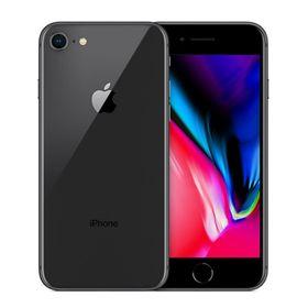 iPhone-8-64GB-Space-Grey