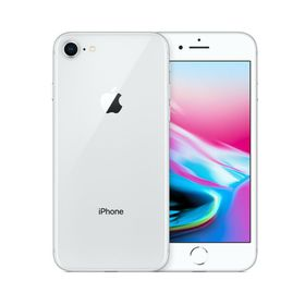 iPhone-8-64GB-Silver