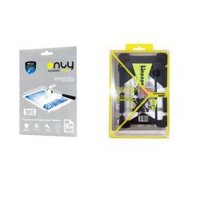 Funda-y-Vidrio-Protector-para-Tablet-Urbano-7-Pulgadas