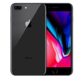iPhone-8-Plus-64GB-Space-Grey