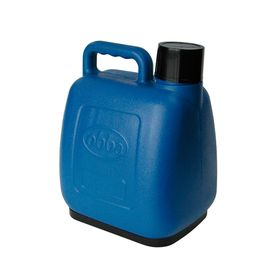 Bidon-de-plastico-Obba-1090095-azul