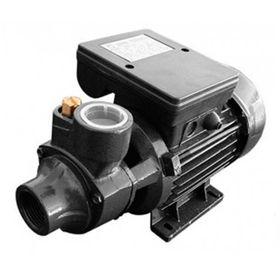Electrobomba-de-agua-Dogo-IDB-35