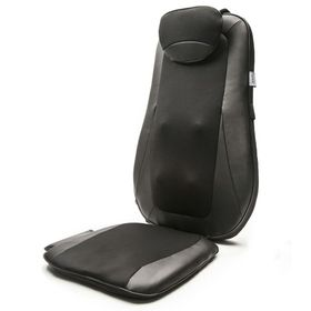 Asiento-Masajeador-Wolke-WK-81-Infinity-Excellence
