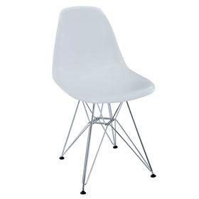 Silla-Eames-Garden-Life-con-Patas-Cromadas-y-Estructura-Metalica-Color-Blanco