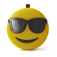 Parlante-Portatil-Urbano-Emoji-Sunglasses