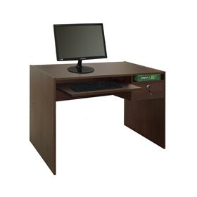 Mesa-Pc-Platinum-400-Tabaco
