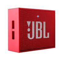 Parlante-Bluetooth-Portatil-JBL-GO-Red