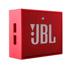 Parlante-Bluetooth-Portatil-JBL-GO-Red