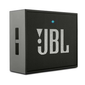 Parlante-Bluetooth-Portatil-JBL-GO-Black