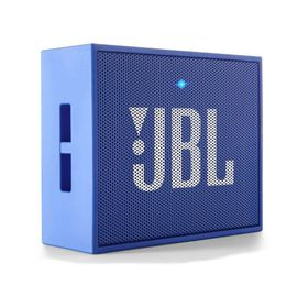 Parlante-Bluetooth-Portatil-JBL-GO-Blue