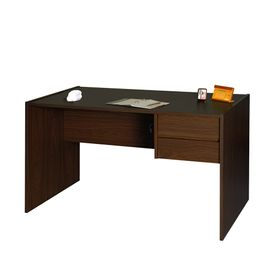 Mesa-Pc-Platinum-402-Tabaco