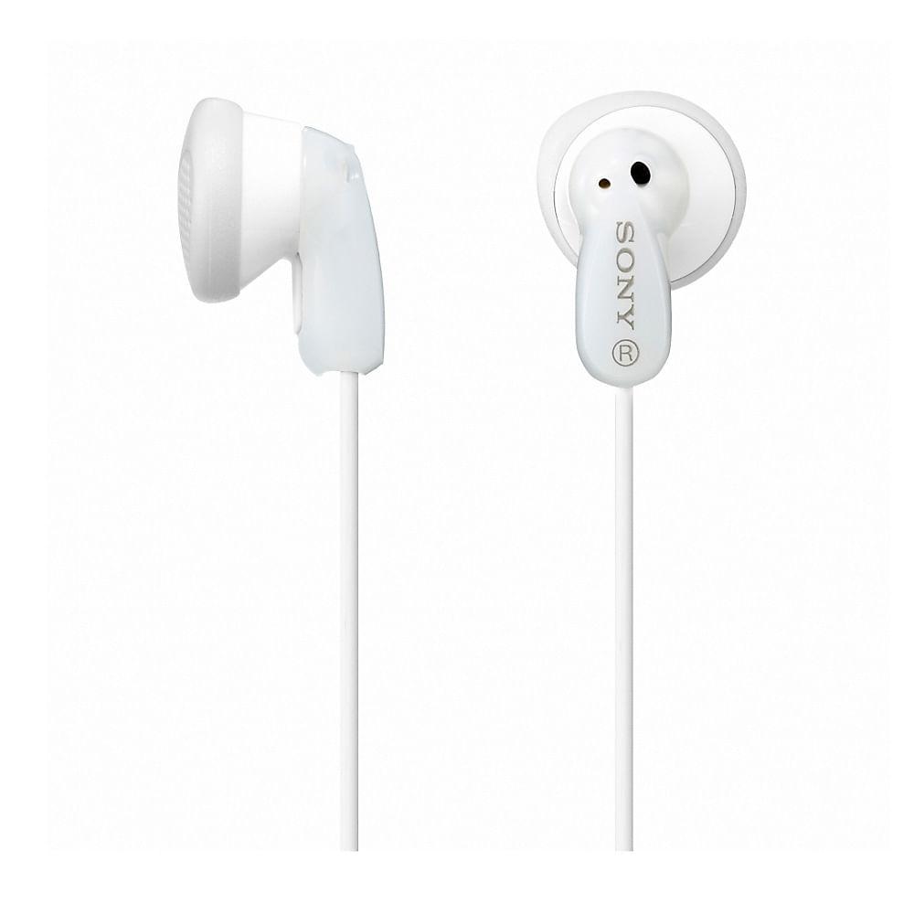 AURICULAR-IN-EAR-SONY-MDR-EL9LPBC
