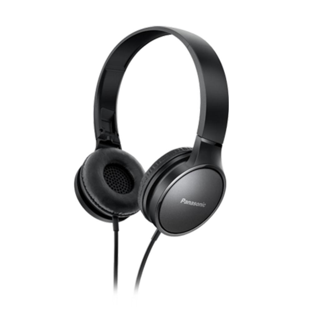Auricular-Vincha-Panasonic-RP-HF300E-Z