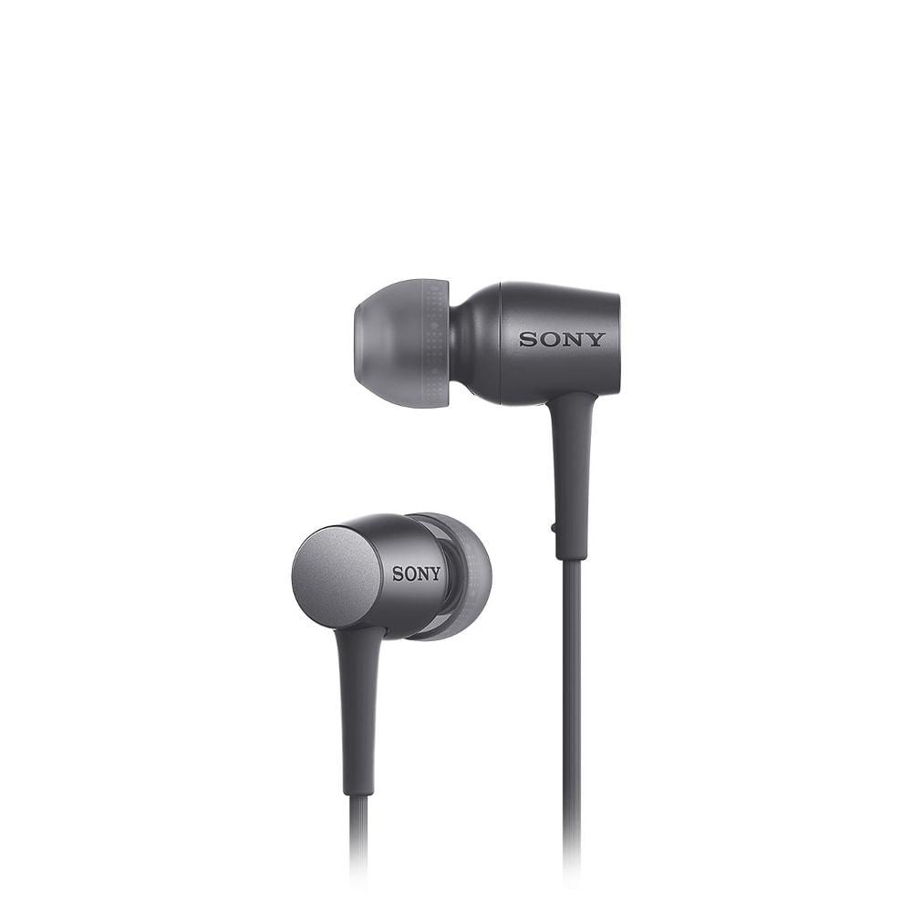 AURICULAR-IN-EAR-SONY-MDR-EX750APBMUC