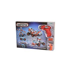 Ditoys-constructor-280-piezas