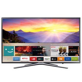 Smart-TV-Full-HD-Samsung-55-UN55K5500