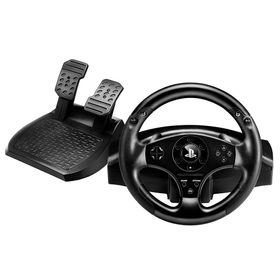 Volante-THRUSTMASTER-T80-Racing-Wheel