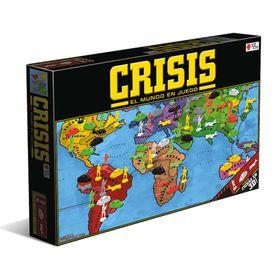 Juego-de-Mesa-Top-Toys-Crisis-el-Mundo-en-Juego