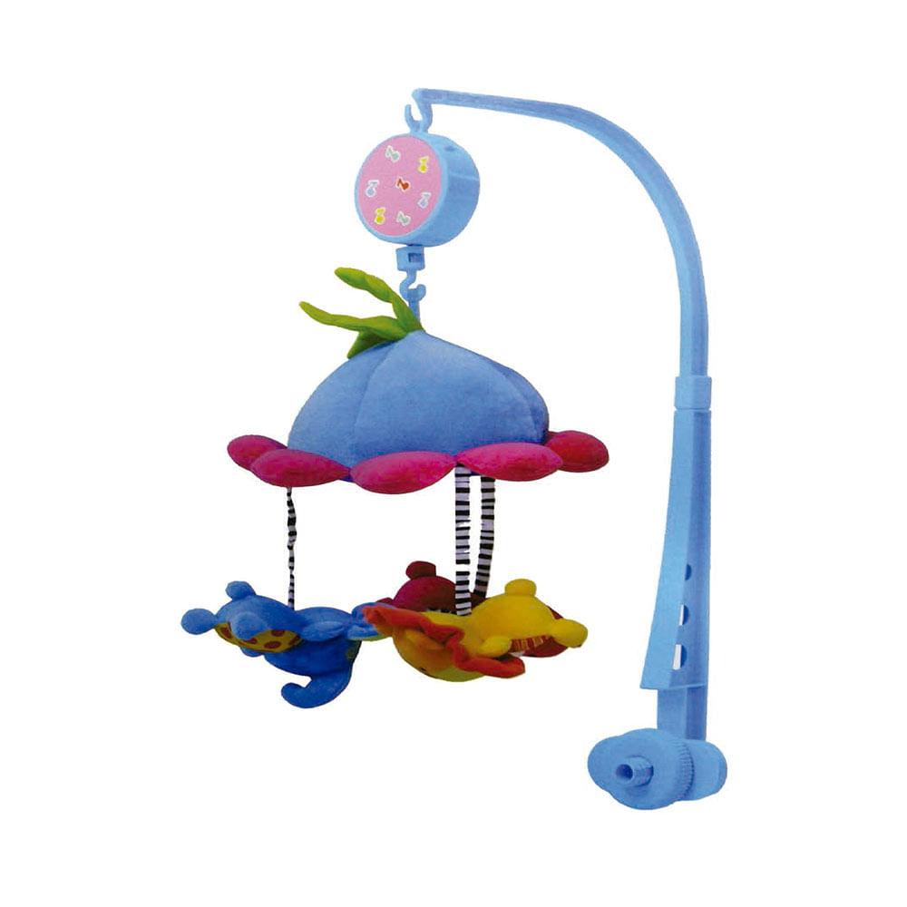 Movil-para-cuna-Safari-Ok-Baby-Soft-028